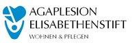 AGAPLESION ELISABETHENSTIFT WOHNEN & PFLEGEN