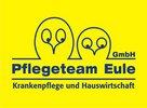 Pflegeteam Eule GmbH