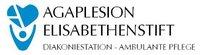 AGAPLESION ELISABETHENSTIFT DIAKONIESTATION - AMBULANTE PFLEGE