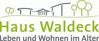 Altenwohn- und Pflegeheim Haus Waldeck