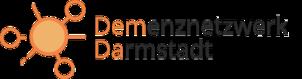 Demenznetzwerk Darmstadt